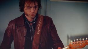 Sam Hare, Plum Nellie's guitarist