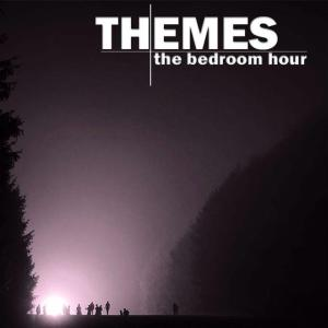 Themes cover