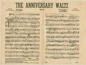 AnniversaryWaltz1