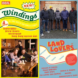 windingslandlovers