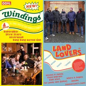 windingslandlovers