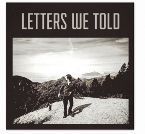 Letters We Told screenshot