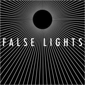 false lights 1