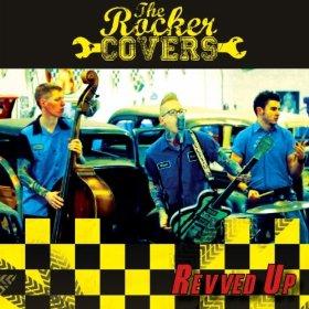 rocker covers