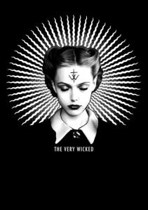 the very wicked