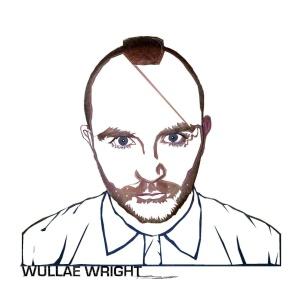wullae wright 2