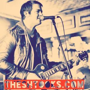 The Shtooks