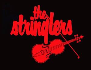 Stringlers