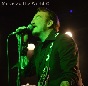 The Wildhearts Rock City 17 Sep 15 (6)