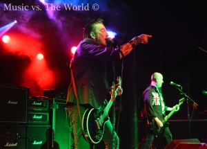 The Wildhearts Rock City 17 Sep 15 (9)