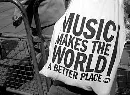 musicmusic