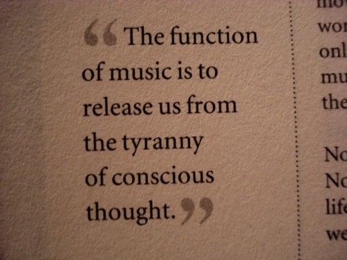 music-music-is-everything-quote-Favim.com-271154