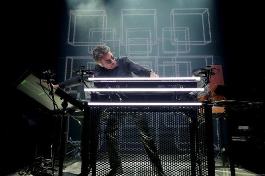 jm-jarre-electronica-tour-10